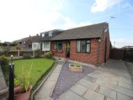 3 bedroom Semi-Detached Bungalow for sale in Mansfield Crescent...