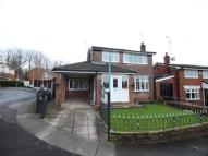3 bed Detached home for sale in Ardenfield Haughton...