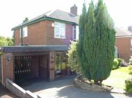 3 bedroom property for sale in Scott Road, Denton...