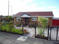 2 bedroom Detached Bungalow in Mill Lane, Denton...