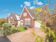 Detached Bungalow in Millbrook Avenue, Denton...