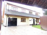 4 bed Bungalow for sale in The Bungalow Newtown...
