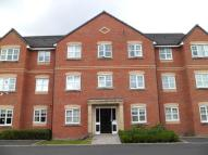 2 bed Flat for sale in Palatine Street, Denton...