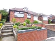3 bed Bungalow in Ashwood Avenue, Denton...