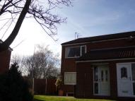 2 bed Flat in The Winnows, Denton...