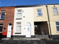 property for sale in George Street, Denton, Manchester, M34