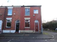 property for sale in Greswell Street, Denton, Manchester, M34