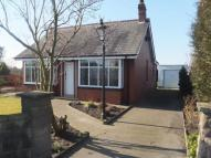 3 bedroom Bungalow in Croston Road...