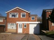 4 bedroom Detached home for sale in Briery Hey...