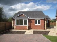 3 bed new development for sale in Station Way...