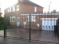 Kiveton Lane property for sale