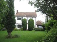 3 bed Detached property in Aughton Lane, Aston...