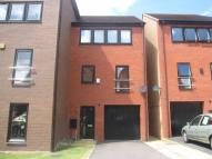 5 bed house for sale in Haydock Avenue...