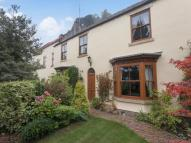 4 bed house in Hillside, North Anston...