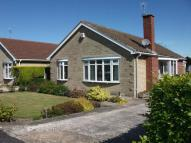 3 bedroom Detached Bungalow in Sandwith Road, Todwick...
