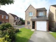 3 bed Detached house in Kensington Close...