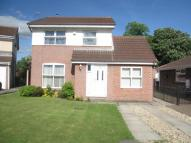 3 bedroom Detached home for sale in Hunters Court...