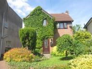 2 bed Detached home for sale in Gildingwells Road...