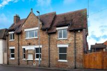 4 bed semi detached property for sale in Bottesford, Nottingham