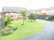 Detached Bungalow for sale in Ingram Way, The Park...