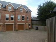 property for sale in Avenue Street...