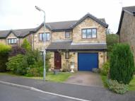4 bedroom Detached house in Raven Court, Esh Winning...