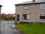 3 bed semi detached house for sale in Green Crescent, Coxhoe...