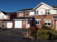 5 bedroom semi detached home in Barrington Way, Bowburn...