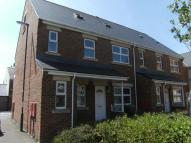 Flat in Bower Court, Coxhoe...