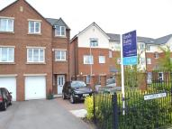 4 bed property for sale in Lambton View...