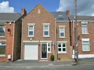 4 bedroom Detached home in Station Road...