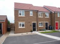 3 bedroom house for sale in Church Square, Brandon...