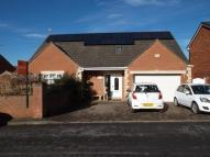 5 bedroom Detached Bungalow for sale in Summer Meadows Goatbeck...