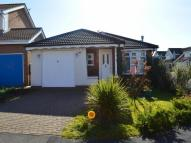 Detached Bungalow for sale in Runcie Road, Bowburn...