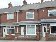 3 bed property in Findon Hill, Sacriston...