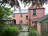 semi detached property for sale in Blackgate East, Coxhoe...