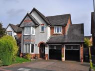Ashbourne Drive Detached house for sale
