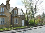3 bedroom semi detached house in Durham Road, Brancepeth...