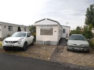 2 bedroom house for sale in Flamingo Land...