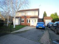 3 bedroom semi detached property for sale in Winthropp Close, Malton...