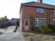 2 bedroom semi detached property for sale in Lime Tree Avenue, Malton...