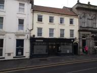 Flat for sale in Yorkersgate, Malton, YO17