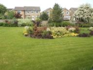 1 bedroom Flat for sale in Hollis Court Castle...