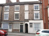 3 bed property for sale in Old Maltongate, Malton...