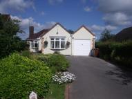 2 bedroom Detached Bungalow in Tay Bay Long Lane...