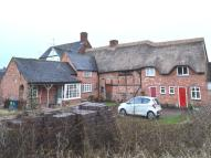 A High Street Detached property for sale