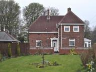 4 bed new house in , Hare Law, Stanley, DH9