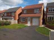 3 bedroom Detached home in Cloverhill Court...