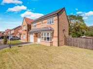 Cloverhill Court Detached house for sale