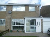 3 bed property for sale in Westhills, White-Le-Head...